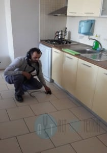 mutfakta-su-sizintisi-bulma